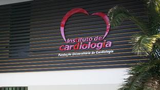 Técnico(a) de Enfermagem - Intensivismo - Inst Cardiologia - Porto Alegre - RS