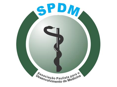 Técnico(a) de Enfermagem - UPA Lomba do Pinheiro - Porto Alegre - RS