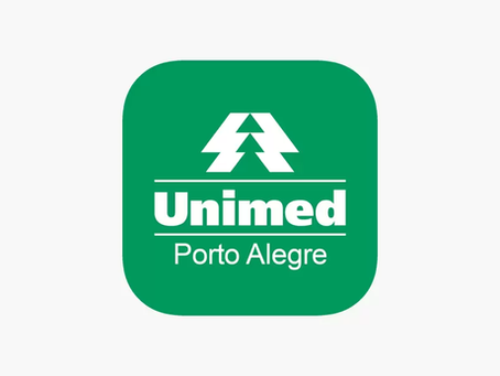 Enfermeiro(a) - Controle de Infecção - Porto Alegre - RS
