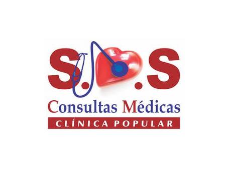 Técnica de Enfermagem - Porto Alegre - RS