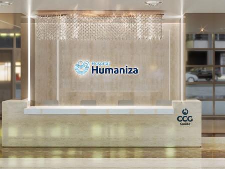 Enfermeiro (a) - Bloco cirúrgico - Hosp Humaniza - Porto Alegre - RS