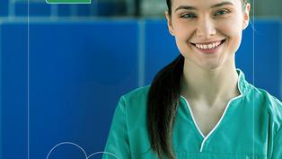 Assistente de Agendamento Enfermagem - Novo Hamburgo - RS