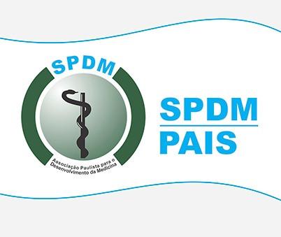 Enfermeiro(a) - SPDM-PAIS - Porto Alegre - RS