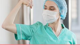 Técnico(a) de Enfermagem do Trabalho - Canoas - RS