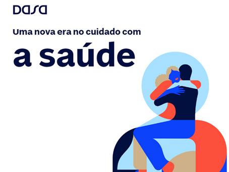 Técnico(a) de Enfermagem - Coleta - Porto Alegre - RS