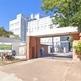Técnico(a) de Enfermagem - Hospital Santa Ana - Teresópolis - Porto Alegre.