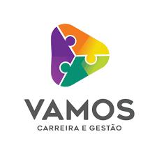 Coordenador(a) de Pesquisa Clínica - Santa Maria - RS