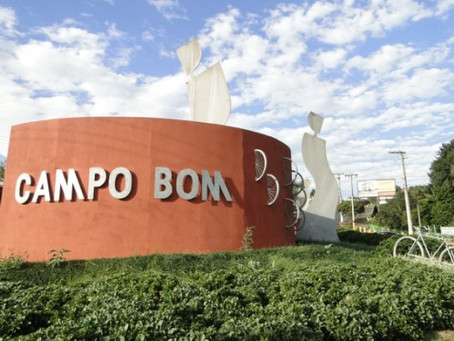 Prefeitura de Campo Bom abre vaga para Enfermeiros; salário a partir de R$ 5 mil