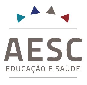 Recepcionista - AESC - Porto Alegre - RS