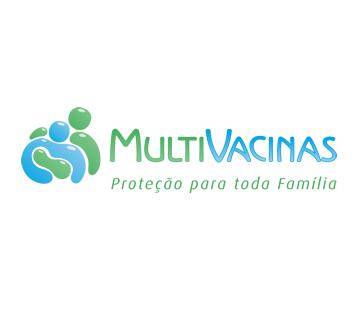 Enfermeiro(a) RT - Porto Alegre - RS