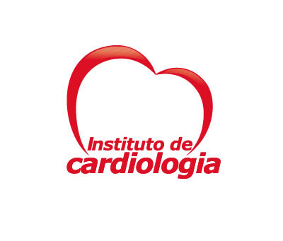 Enfermeiro - Instituto de Cardiologia - Porto Alegre