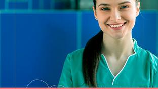 Enfermeiro(a) do Trabalho - Santa Cruz do Sul - RS