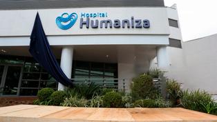 Enfermeiro Oncologia - Hosp Humaniza - Porto Alegre - RS