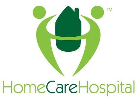 Home Care Hospital abre novas vagas em Palmeira das Missões/RS