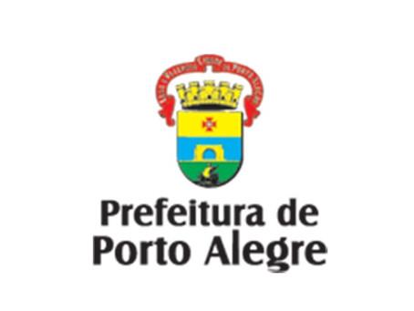 Prefeitura de Porto Alegre-RS abre 80 vagas na saúde para combate à COVID