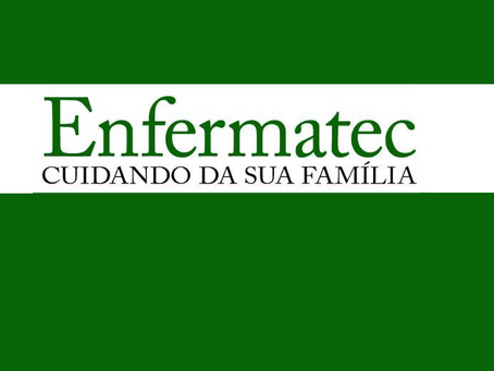 Técnico(a) de Enfermagem - Porto Alegre - RS
