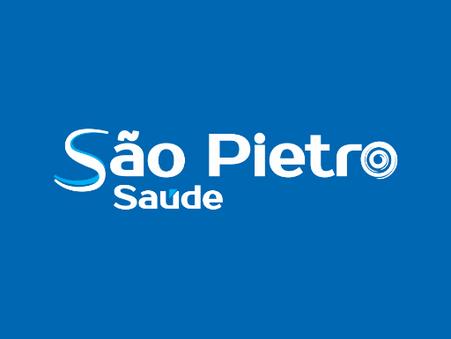 Técnico de Enfermagem - Instrumentador Cirúrgico - São Pietro Saúde - Porto Alegre - RS