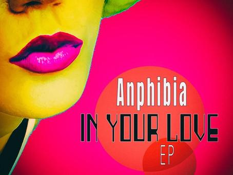 """Anphibia - """"Cobra"""""""