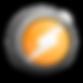 WinAmp-icon.png