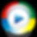 Windows Media Player 3d.png