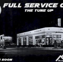 full service 003 teaser.jpg