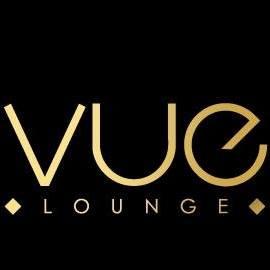 Vue Lounge in Belltown set to open...