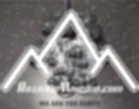 RM disco ball promo 1 jpeg.jpg