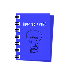 HOW TO GUIDE.png