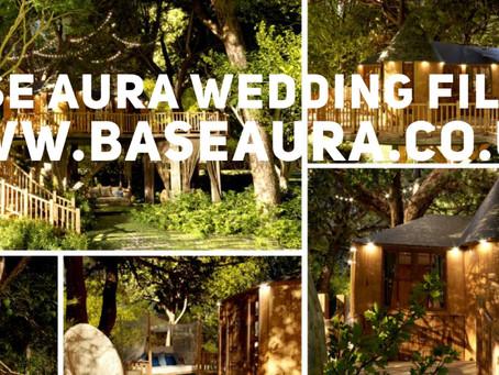 Rainhill Hall Booked with Base Aura Wedding Films #2020