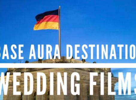 Base Aura Destination Weddings