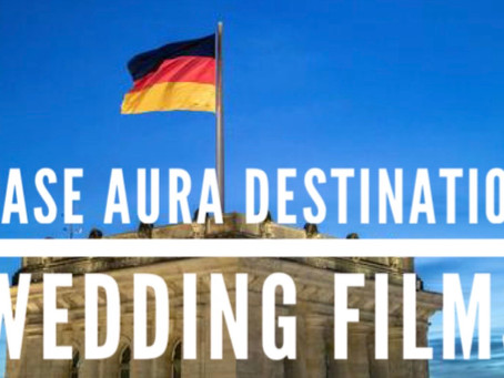 Base Aura Destination Weddings