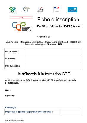 Fiche-inscription-CQP-site-2022.jpg