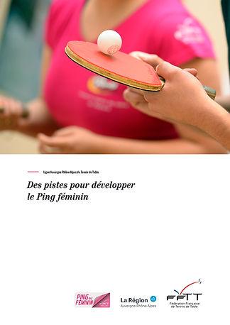 Brochure v3.jpg