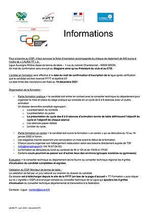 Fiche-informations-CQP-2022.jpg
