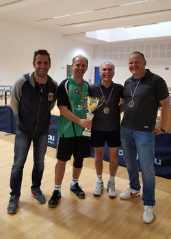 Poisy - Champions Loisir 2018