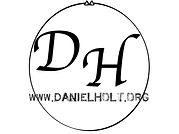 Personal Logo4.jpg