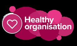 Healthy organisation