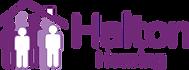 Halton_Revised_Logo_1_edited.png