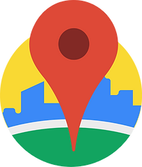 google_maps_icon_png_595018.png