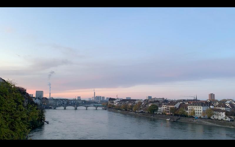 Captura de pantalla 2019-11-19 a la(s) 1