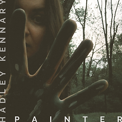 Painter Single Artwork_OG.png