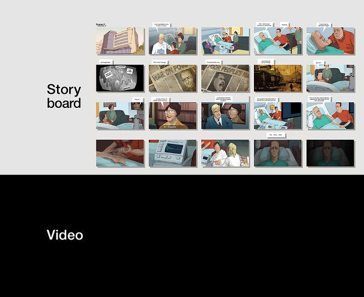StoryBdFull-B.jpg