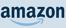 AmazonBlue2.jpg