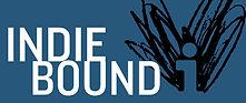 IndieBoundBlue.jpg