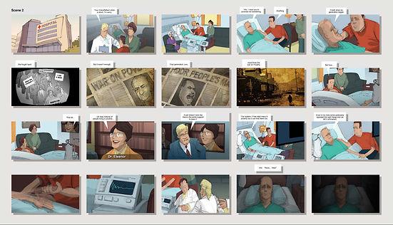 StoryBd_5x4.jpg