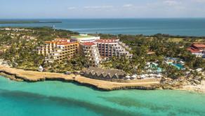 Rechercher ou découvrir un hôtel grâce à notre site Web