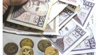 Réunification des monnaies et réformes économiques (dès le 1er janvier 2021)