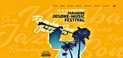 Varadero Josone Festival