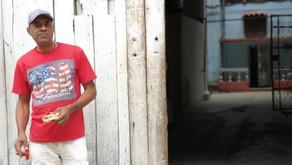 De la vie à Cuba - Par René Lopez Zayas - La nouvelle normalité