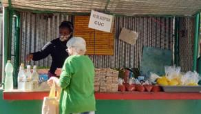 De la vie à Cuba - Par René Lopez Zayas - Au lendemain du 10 décembre 2020